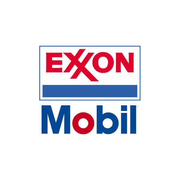 Pay Exxon Gas Card Online