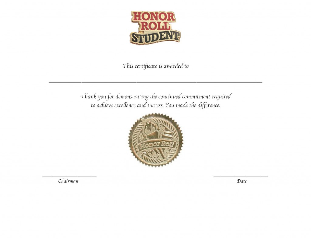 Microsoft certificate templates download image collections honor roll certificate template microsoft word fieldstation honor roll certificate template microsoft word honor roll certificates yelopaper Image collections