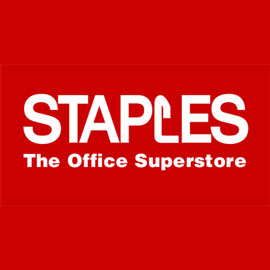 staples how to download card