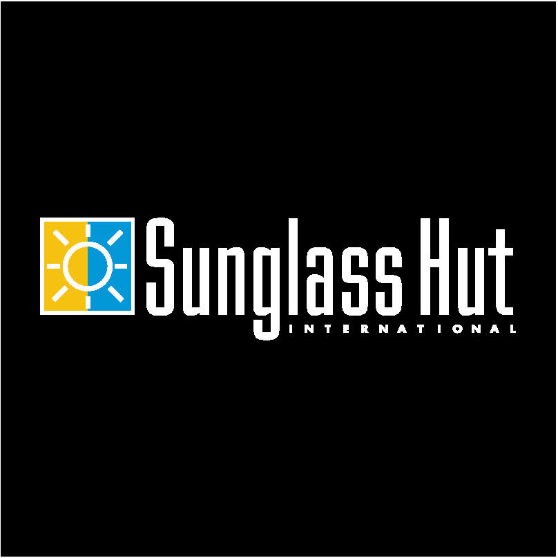 Sunglass hut coupon code instore