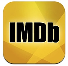 Follow Andy on IMDb