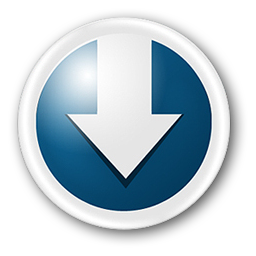 ����� ������� ������ Baidu Browser orbit-downloader-log