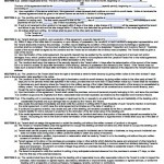Download Kansas Rental Lease Agreement Forms And Templates