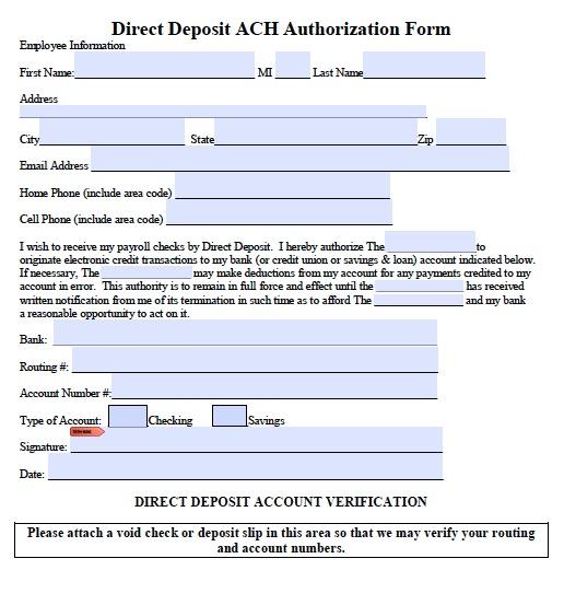 Authorization Letter For Bank Deposit Pdf 28 Images