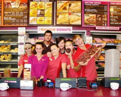 dunkin-donuts-job-420x339 Bed Bath And Beyond Application Form Pdf on