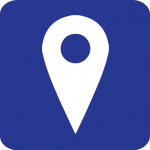 locations-icon-150x150 Job Application Form For Bed Bath And Beyond on