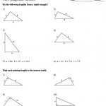 download pythagorean theorem worksheet problems pdf wikidownload. Black Bedroom Furniture Sets. Home Design Ideas