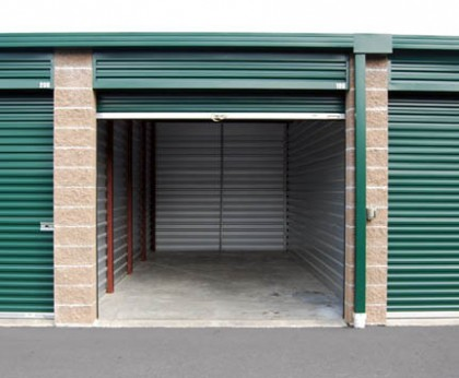 download fillable storage unit lease agreement pdf rtf word wikidownload. Black Bedroom Furniture Sets. Home Design Ideas