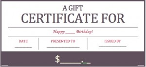 printable-birthday-party-gift-certificate-template
