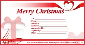 red-christmas-gift-certificate-template