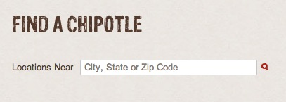 Chipotle Order Form Printable Tekil Lessecretsdeparis Co