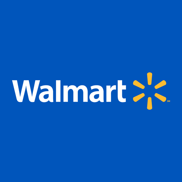 walmart-logo Job Application Form Pdf on panera bread, pizza hut, print out, dunkin donuts, letter format sample, dollar tree, printable basic,
