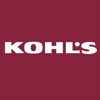 download kohl 39 s job application form wikidownload