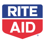 Download Rite Aid Pharmacy Weekly Ad Updated Coupon