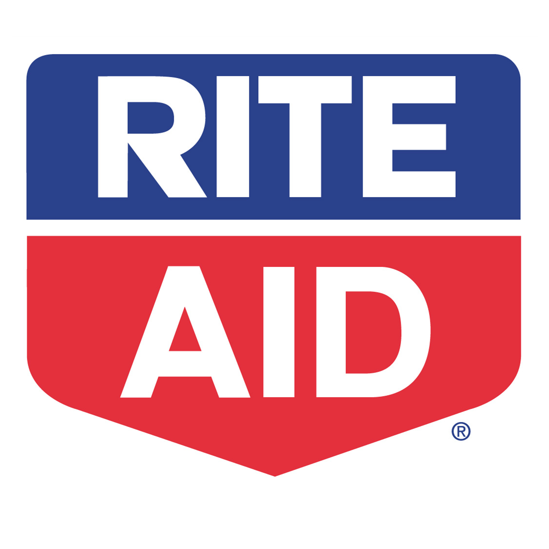 Download Rite Aid Job Application Form wikiDownload
