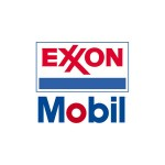 download exxon mobil gas credit card application form wikidownload