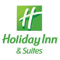 hotel credit card authorization form holiday inn express