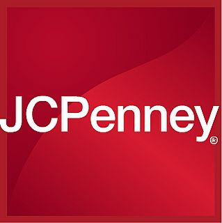 Download Jcpenney Credit Card Application Form Pdf Template