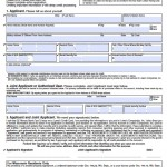 Download Lowe s Credit Card Application Form wikiDownload