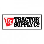 Download Tractor Supply Job Application Form