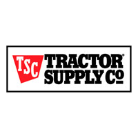 tractor-supply-company-logo Job Application Form Store on free generic, part time, blank generic, sonic printable, big lots,