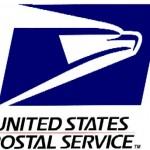 Download USPS Change of Address Form - PS Form 3575 | PDF wikiDownload