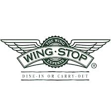 Download Wingstop Job Application Form Wikidownload