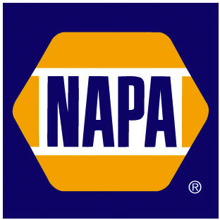 Ace Auto Sales >> Download Napa Auto Parts Job Application Form wikiDownload