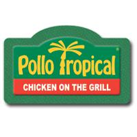 pollo-tropical-logo Job Application Form For Bed Bath And Beyond on