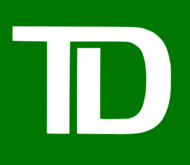 Download TD Bank Routing Numbers wikiDownload