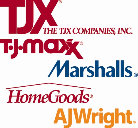 Download TJ Maxx   Marshall s   HomeGoods   Job Application wikiDownload. Download TJ Maxx   Marshall s   HomeGoods   Job Application