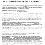 Download colorado rental lease agreement forms and for 12 month lease agreement template