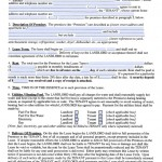 Download massachusetts rental lease agreement forms and templates realtor version platinumwayz