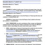 download oregon rental lease agreement forms and templates