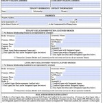 Download pennsylvania rental lease agreement forms and templates realtor version platinumwayz