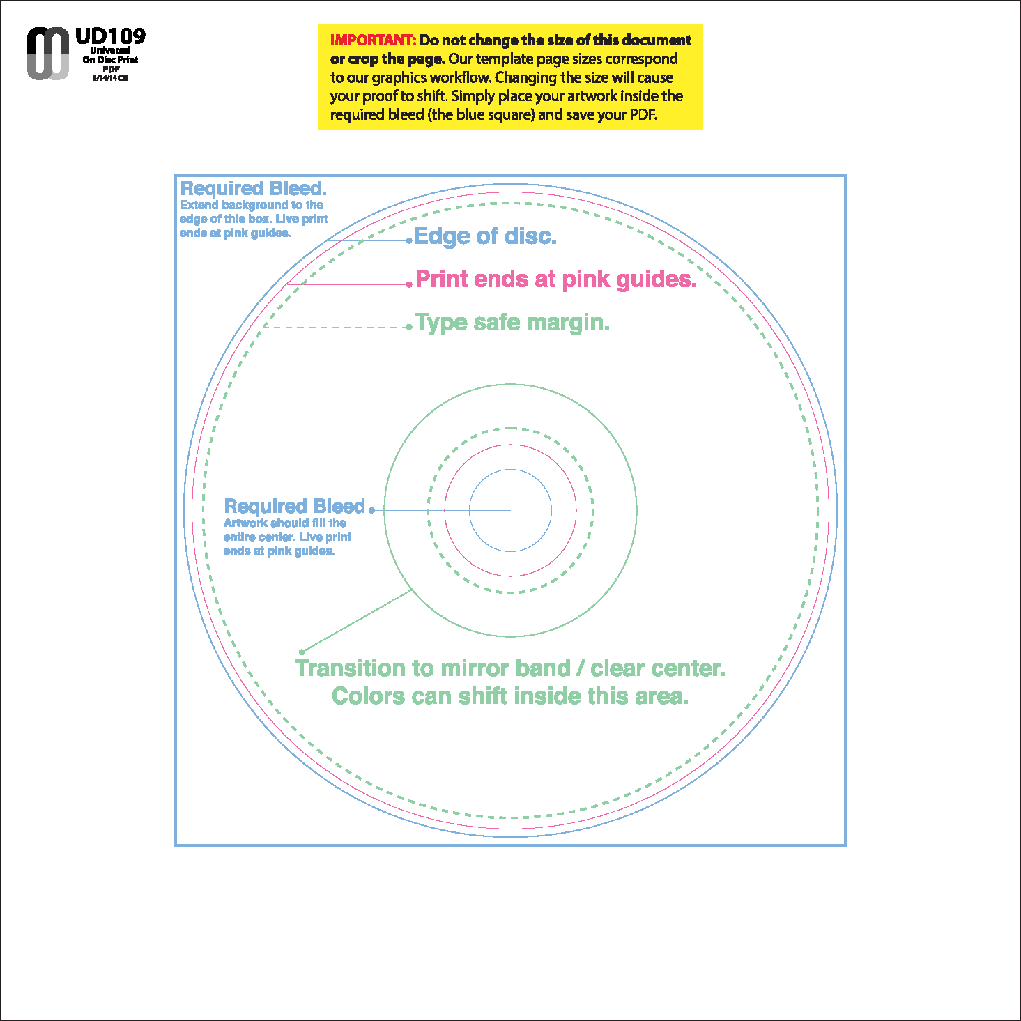 Download CD Cover Template WikiDownload