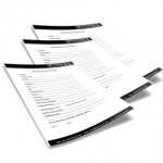 Express scripts prior authorization form for cialis