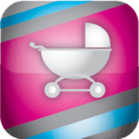 Download Baby Registry Checklist | Fillable PDF wikiDownload