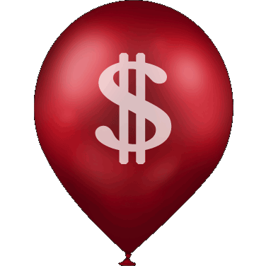 Download Balloon Loan Agreement Template wikiDownload