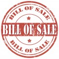 download bill of sale forms and templates wikidownload