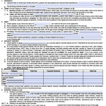 california association of realtors rental application pdf Download California Rental Lease Agreement Forms and Templates | PDF ...