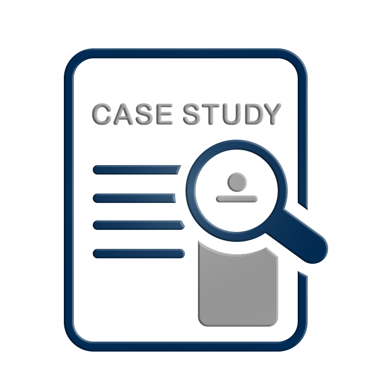 what if case study Learn the basics of developing case studies in this topic from the free  management library.