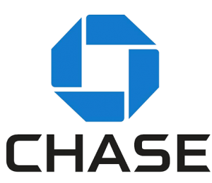 Download Chase Direct Deposit Form Fillable Pdf Wikidownload