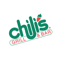 chilis-logo Job Application Form In Page Pdf on