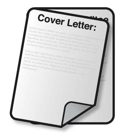 Download Cover Letter Template Wikidownload