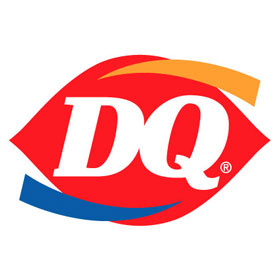 dairy-queen-logo Dairy Queen Application Form on form.pdf, letter for, for employment printable free, ephrata inc,