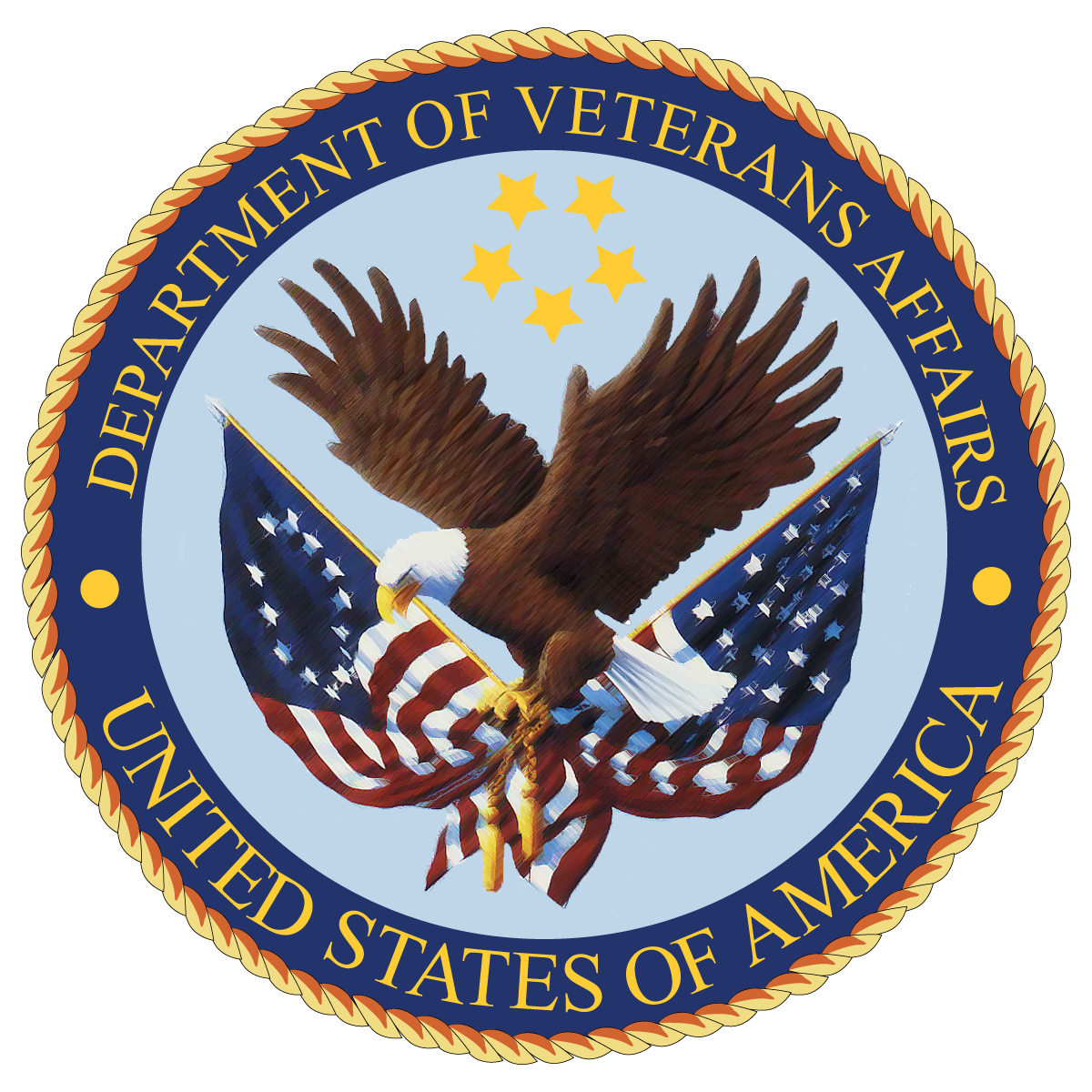 Download VA Form 21-4138 | Statement In Support of Claim wikiDownload