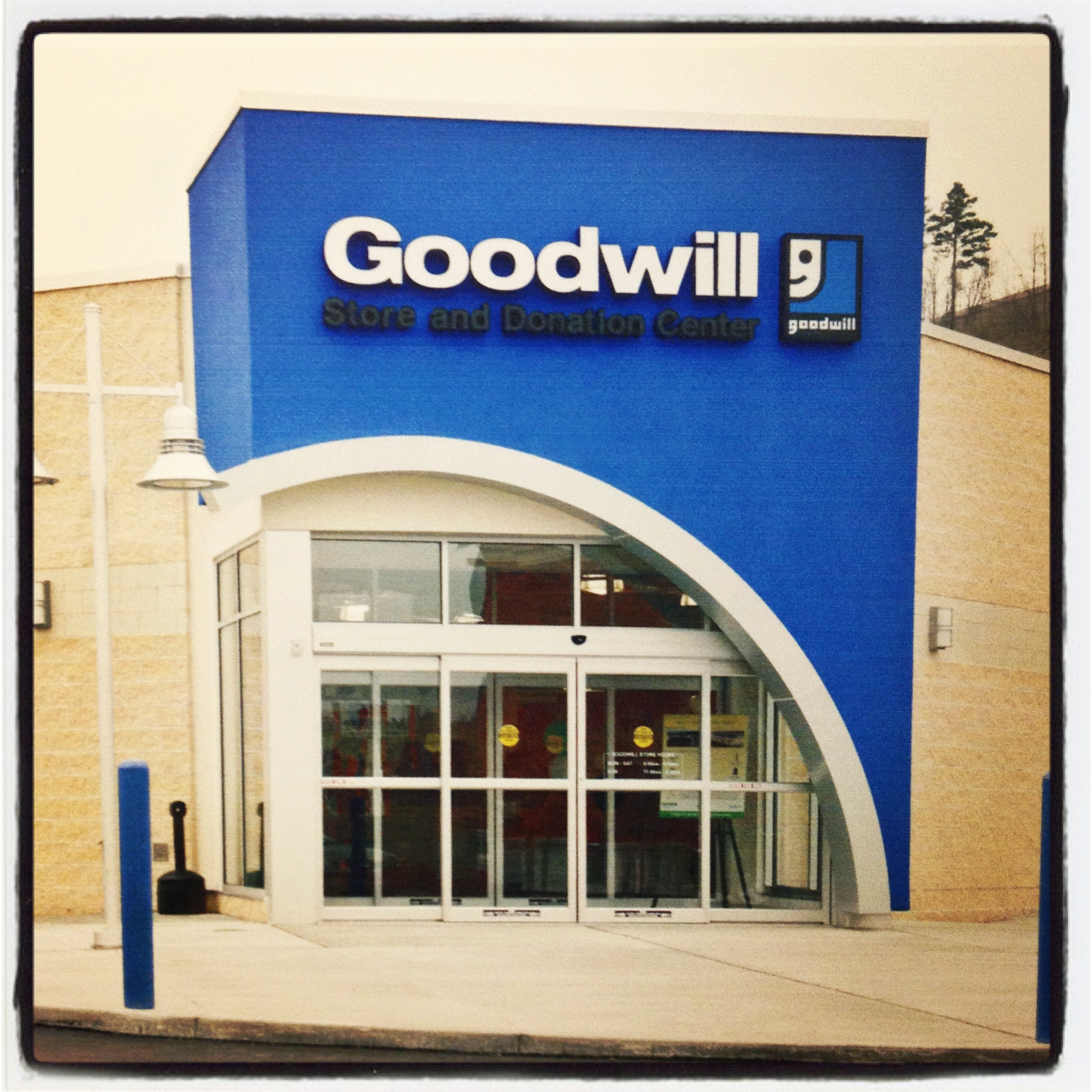 Download Goodwill Job Application Form | Fillable Adobe ... Goodwill