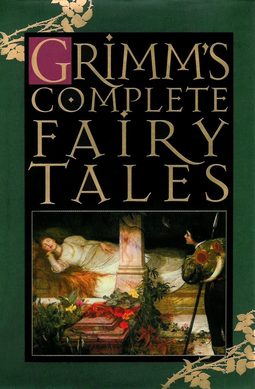 Minimalist Fairy Tale Book Covers : Download grimms fairy tales ebook wikidownload