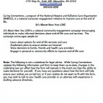 Download Illinois Living Will Forms and Templates - Fillable PDF ...